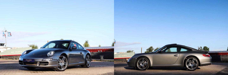 Porsche 911 997 carrera koster en hogeslag automotive.JPG